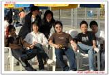 20061217_MBHK_531.JPG