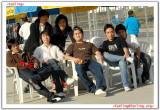 20061217_MBHK_532.JPG