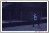 20061217_MBHK_829.JPG