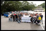 10th Anniversary SMD Gathering