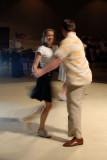 2007 Tax Relief Dance with Stompy Jones