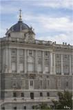 Madrid' Icon