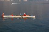 Speedboat,Slow boat