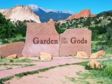 Garden of the Gods Hike - 22 June Friday