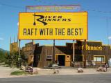 White Water Rafting on the Arkansas River - 23 June Saturday