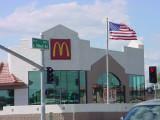 Ronald McDonaldUnited States of America