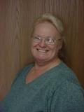 Linda Sue