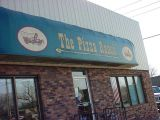 The Pizza RanchPerham Minnesota