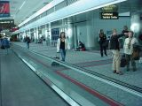 Denver airport transfer