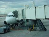 jet to Phoenix