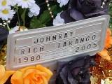Johnray Tarango Rich1980 to 12-11-2005
