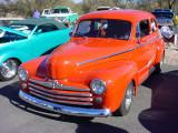 1948 Ford 2 door