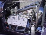 Ford Flathead V-8