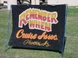 Remember WhenCruise Association Inc.