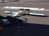 big Bi-Plane