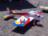 Rye Creek Arizona R/C gallery