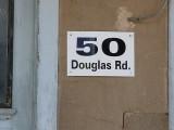 50 Douglas RoadJerome Arizona
