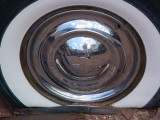 Kaiser wheel