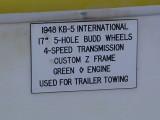 1948 KB-5International text