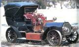 1905 Panhard