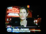 Gayle Jansen FOX 10