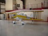 Chandler Air Service