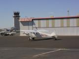 aeroplane :o)