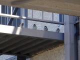 4 little birdies in a row