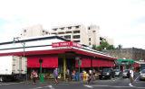 Oahu Market.