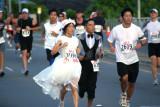 Honolulu Marathon 2006