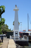 Lahaina lightower