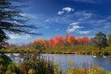 96 Heart Lake pond.jpg