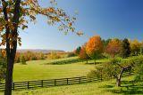 96 Pastureland and Niagara Escarpment 2.jpg