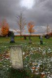 97 Graveyard light.jpg