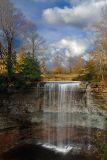 97 Indian Falls 2.jpg