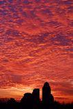 98 Sunset Condos 2.jpg