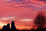 98 Sunset Condos 3.jpg