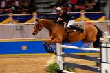 99 Horse Jumping 5.jpg