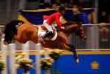 99 Horse Jumping 6.jpg