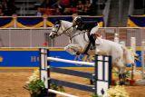 99 Horse Jumping 7.jpg