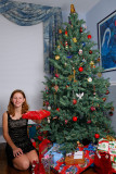 103 Opening Christmas presents.jpg