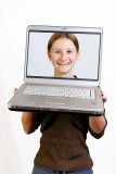 104 Teen on Laptop 2.jpg