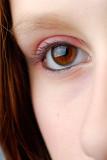 105 Eye portrait.jpg