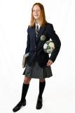 105 School girl 5.jpg