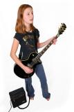 105 Teenage wannabe rocker 4.jpg