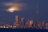 105 Clouded Toronto Moonrise.jpg