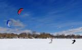 111 Ski Kiting 10.jpg