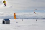 111 Ski Kiting 13.jpg
