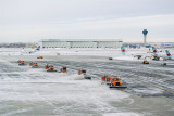 112 Airport snow sweep.jpg