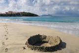112 Sandcastle 2.jpg